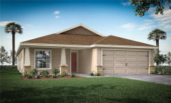 Photo of 213 Talladega Lane, AUBURNDALE, FL 33823 (MLS # L4918809)
