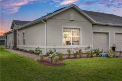 Photo of 2919 Traditions Boulevard S, WINTER HAVEN, FL 33884 (MLS # L4918852)