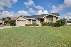 Photo of 1320 Normandy Heights Circle, WINTER HAVEN, FL 33880 (MLS # L4918887)