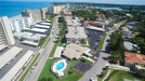 Photo of 200 The Esplanade N, Unit A22 & A23, VENICE, FL 34285 (MLS # N5914138)
