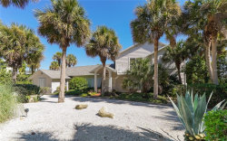 Photo of 3509 Casey Key Road, NOKOMIS, FL 34275 (MLS # N5915098)
