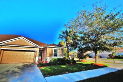 Photo of 5242 Athens Way, VENICE, FL 34293 (MLS # N5916037)