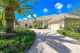 Photo of 457 Sherbrooke Court, VENICE, FL 34293 (MLS # N5916734)