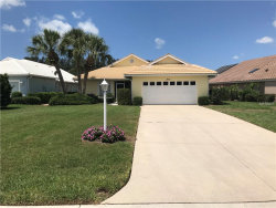 Photo of 1415 Turnberry Drive, VENICE, FL 34292 (MLS # N6100060)