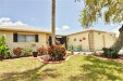 Photo of 206 Tina Island Drive, Unit 206, OSPREY, FL 34229 (MLS # N6100064)