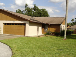 Photo of 1705 Curry Trail, Unit 32, NORTH VENICE, FL 34275 (MLS # N6100077)