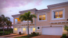 Photo of 4245 Frontier Lane, OSPREY, FL 34229 (MLS # N6100110)