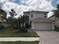 Photo of 2195 Chenille Court, VENICE, FL 34292 (MLS # N6100138)