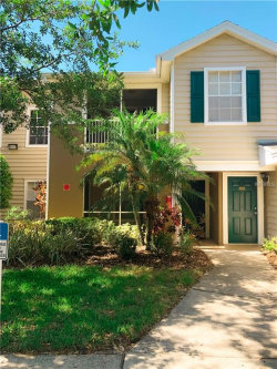 Photo of 8803 Manor Loop, Unit 102, LAKEWOOD RANCH, FL 34202 (MLS # N6100417)