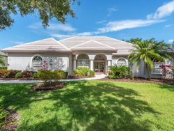 Photo of 461 Sherbrooke Court, VENICE, FL 34293 (MLS # N6100501)