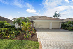 Photo of 975 Scherer Way, OSPREY, FL 34229 (MLS # N6100516)