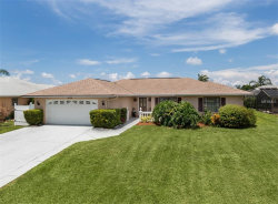 Photo of 5836 Lincoln Road, VENICE, FL 34293 (MLS # N6100589)