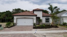 Photo of 11505 Renaissance, VENICE, FL 34293 (MLS # N6100637)