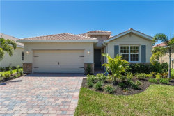 Photo of 24032 Riverfront Drive, PORT CHARLOTTE, FL 33980 (MLS # N6100886)