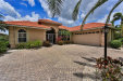 Photo of 4265 Via Del Villetti Drive, VENICE, FL 34293 (MLS # N6100918)