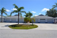 Photo of 6474 Hamlet Drive, Unit 5-B, ENGLEWOOD, FL 34224 (MLS # N6100921)