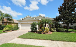 Photo of 2190 Chenille Court, VENICE, FL 34292 (MLS # N6101054)