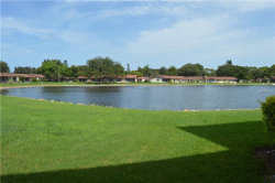 Photo of 4536 Narraganset Trail, Unit 80, SARASOTA, FL 34233 (MLS # N6101146)