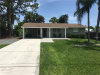 Photo of 703 Padua Court, NOKOMIS, FL 34275 (MLS # N6101191)
