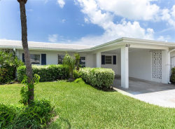 Photo of 857 White Cap Circle, Unit 20, VENICE, FL 34285 (MLS # N6101324)
