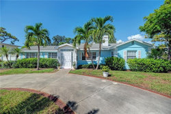 Photo of 500 Alhambra Road, VENICE, FL 34285 (MLS # N6101421)