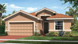 Photo of 148 Ventosa Place, NORTH VENICE, FL 34275 (MLS # N6101513)