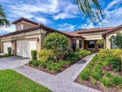 Photo of 20115 Pezzana Drive, VENICE, FL 34292 (MLS # N6101568)