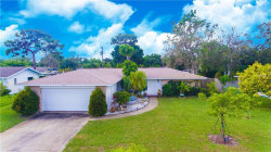 Photo of 426 Clover Road, VENICE, FL 34293 (MLS # N6101580)