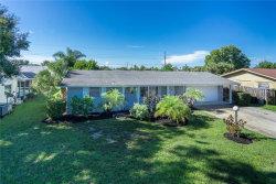 Photo of 544 Center Road, VENICE, FL 34285 (MLS # N6101892)