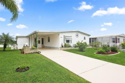 Photo of 108 Lakeview Drive, NORTH PORT, FL 34287 (MLS # N6102312)
