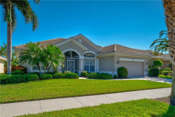 Photo of 394 Marsh Creek Road, VENICE, FL 34292 (MLS # N6102389)