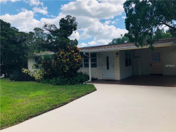 Photo of 628 Tanager Road, VENICE, FL 34293 (MLS # N6102495)