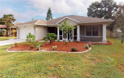 Photo of 2671 Serpula Road, VENICE, FL 34293 (MLS # N6102617)