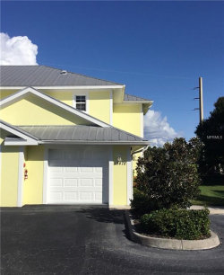 Photo of 16478 Gloria Lane, Unit 208, NOKOMIS, FL 34275 (MLS # N6102783)