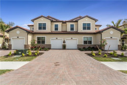 Photo of 122 Porta Vecchio Bend, Unit 201, NORTH VENICE, FL 34275 (MLS # N6102914)