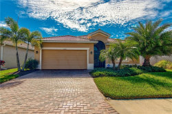 Photo of 11647 Spotted Margay Avenue, VENICE, FL 34292 (MLS # N6102954)