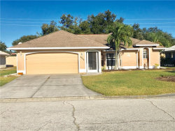 Photo of 4888 Jacaranda Heights Drive, VENICE, FL 34293 (MLS # N6103076)