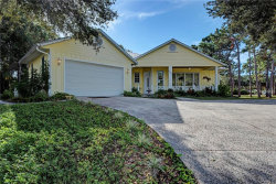 Photo of 9325 Oceanspray Boulevard, ENGLEWOOD, FL 34224 (MLS # N6103168)