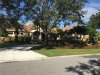 Photo of 7460 Paurotis Court, SARASOTA, FL 34241 (MLS # N6103175)