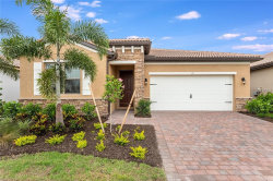 Photo of 159 Ventosa Place, NORTH VENICE, FL 34275 (MLS # N6103191)