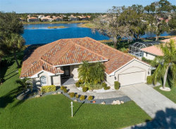 Photo of 515 Park Estates Square, VENICE, FL 34293 (MLS # N6103193)
