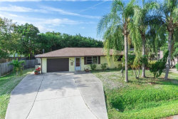 Photo of 808 Clematis Road, VENICE, FL 34293 (MLS # N6103225)