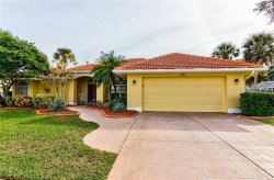Photo of 531 Pennyroyal Place, VENICE, FL 34293 (MLS # N6103229)
