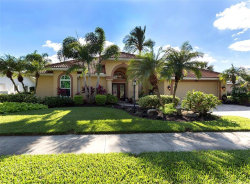 Photo of 611 Khyber Lane, VENICE, FL 34293 (MLS # N6103261)