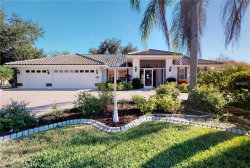 Photo of 1034 Beckley Circle, VENICE, FL 34292 (MLS # N6103339)