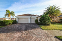 Photo of 2208 Mesic Hammock Way, VENICE, FL 34292 (MLS # N6103485)