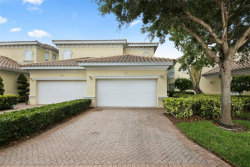 Photo of 711 Triano Circle, Unit 711, VENICE, FL 34292 (MLS # N6103519)