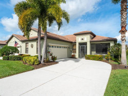 Photo of 1465 Maseno Drive, VENICE, FL 34292 (MLS # N6103658)