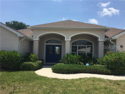 Photo of 133 Areca Palm Court, VENICE, FL 34292 (MLS # N6103676)