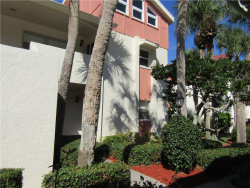 Photo of 762 Village Circle, Unit 116, VENICE, FL 34292 (MLS # N6103687)